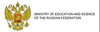 Ministry of Education and Science of Russia